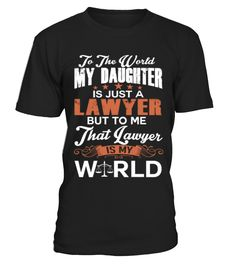 lawyer  => Check out this shirt or mug by clicking the image, have fun :) Please tag, repin & share with your friends who would love it. #Lawyermug, #Lawyerquotes #Lawyer #hoodie #ideas #image #photo #shirt #tshirt #sweatshirt #tee #gift #perfectgift