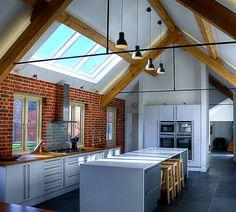 Die 9 Besten Bilder Von Vpb Altbau Altbau Altes Haus Und Sanierung