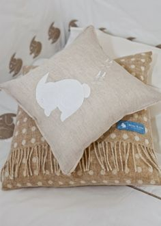 Kids lamps made & designed exclusively in the UK for White Rabbit England, established in Nursery Bedding, Bedding Sets, Cot Quilt, Quilts, Buy A Rabbit, Kids Lamps, Make Design, 3 Piece, Baby Gifts
