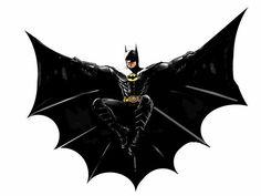 Batman by Alexbadass on DeviantArt Batman Poster, Star Wars Poster, Star Wars Art, Star Trek, Batman Artwork, Joker Batman, Batman And Superman, Batman Robin, Funny Batman