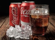 As the Coca-Cola company tried to shift the blame for America's obesity crisis to lack of from a bad-for-you diet, see what really happens to your body when you stop drinking soda.