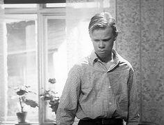 Pojat: Vesa-Matti Loiri