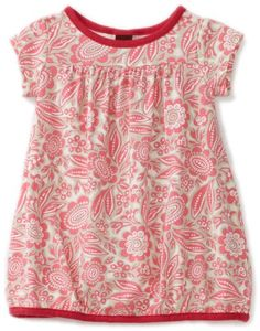 Botanic Garden bubble playdress (Bali). Just scored a 3 at MamaGoose... won't fit for long but it is too cute!