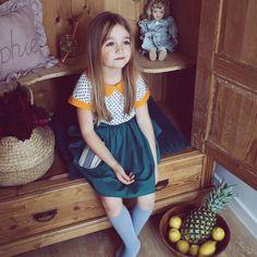 Sklep internetowy Lady Stump   Bluzka z krótkim rękawem Clothes, Vintage, Style, Fashion, Outfits, Swag, Moda, Clothing, Fashion Styles
