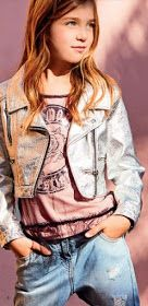 Imágenes Coats 25 Jackets Mejores De Couture Abrigos Y R4wBAq