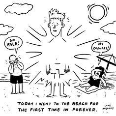 75 best Summer Comics images on Pinterest in 2018 | Comics, Comic ...