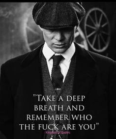 Motivacional Quotes, Boss Quotes, Movie Quotes, Wisdom Quotes, True Quotes, Quotes To Live By, Deep Quotes, Meaningful Quotes, Inspirational Quotes