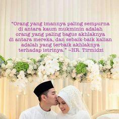 45 Best Suami Istri Bahagia Images Islam Quotes Islamic