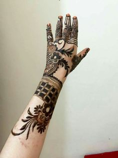New mehindi design for party and marriage ( shadi ) Ayeza khan marriage pic Rose Mehndi Designs, Latest Arabic Mehndi Designs, Mehndi Designs For Beginners, Stylish Mehndi Designs, Dulhan Mehndi Designs, Wedding Mehndi Designs, Mehndi Design Pictures, Beautiful Mehndi Design, Mehndi Designs For Hands