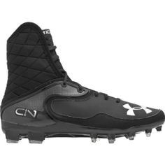d9c436689470 Under Armour Men's UA Cam Highlight MC Football Cleats - Price: $ 159.99  View Available