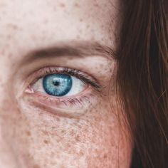 April 2014 - Numerology - Simone M. Matthews - Universal Life Tools Human Dna, Anti Aging Night Cream, Free Meditation, Pineal Gland, Normal Life, Spirit Guides, Green Eyes, Blue Green, Crystal Healing