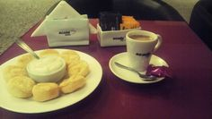 Café Scada Conj Nacional