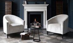 Fireplace elements 555.png?ixlib=rails 1.1