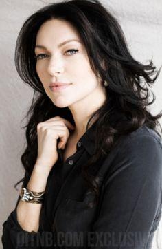 Beautiful Laura Prepon - Alex Vause #OITNB