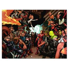 With so many movies coming out and so many to come, I sat down and created a list of my The Top 5 Awe-Inspiring Marvel Movies. Marvel Civil War Comics, Marvel Avengers Assemble, Marvel Comics Art, Marvel Heroes, Marvel Movies, Marvel Dc, Avengers Age, Avengers Cartoon, Avengers Characters