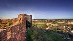 """Carob Kingdom"" #algarve #castelo #castle #portugal #portugalalive #portugal_lovers #portugalframes #portugal_de_sonho #portugaldenorteasul #seascapes #landscape #portugal_em_fotos #photography #instagoodmyphoto #passionpassport #theoutbound #nature #justgoshoot #visualoflife #hotshot #exploretocreate #paisagem #paysage #portugalsemigual #wonderlustportugal #portugalemclicks"