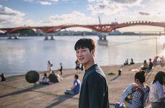Joong Ki, Korean Actors, Korean Drama, Kdrama, Kawaii, Kpop, In This Moment, Park, My Love