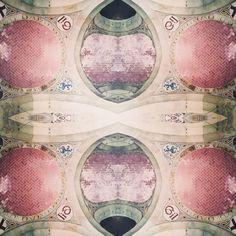 •○● | Pink 1