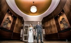 Photos by Clay Weddings