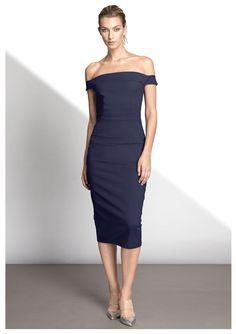 Event dresses, Bridal and Bespoke. Event Dresses, Formal Dresses, Catwalk Fashion, Occasion Wear, Festival Fashion, Mother Of The Bride, Celebrity Style, Women Wear, Fashion Design