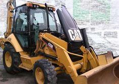 Retroexcavadora CAT 420E del 2008Retroexcavadora CAT 420E del 2008RETROEXCAVADO .. http://lima-city.evisos.com.pe/retroexcavadora-cat-420e-del-2008-a-solo-57500-id-519533