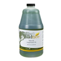 Natural Grapeseed Oil. http://www.mywildtree.com/PWS/stylewithsue/eventstore149585/AM/product/NATURAL-GRAPESEED-OIL-large-plastic,1333,320.aspx