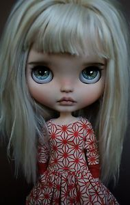OOAK-CUSTOM-BLYTHE-DOLL-LIEKE-COLLABORATION-SUEDOLLS-amp-TIRINANDKATTEN