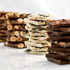 Hintergrund Schokolade, background chocolate, fond chocolat, ciocolata, Candy, Desserts, Photos, Food, Chocolate, Tailgate Desserts, Deserts, Pictures, Essen