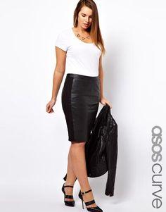 0e2e9320400 Hľadať Googlom Leather Shoe Laces
