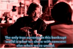 """Philip Seymour Hoffman in """"Almost Famous"""" (2000)"""