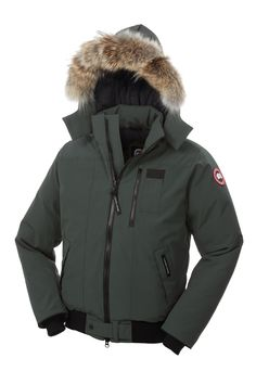 Youth Canada Goose Expedition Parka - classic and authentic pieces that offer the best in extreme weather protection.Authentic canada goose jackets,canada goose parka,canada goose hoody,canada goose vest hot sales in our Canada Goose outlet store. Canada Goose Herren, Canada Goose Parka, Canada Goose Mens, Canada Goose Jackets, Canada Canada, Canada Goose Outlet, Herren Winter, Mens Winter, Bomber Jacket Men