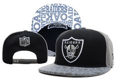 68 Best raiders images | Raider nation, Snapback hats, Baseball hats