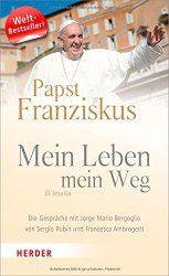 Katholische Bücher auf Kathspace