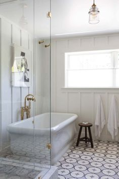 Historic church in Mill Valley transformed into stylish family home