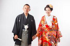 Kimono Top, Photos, Tops, Women, Fashion, Pictures, Moda, Women's, La Mode