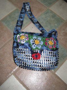 special order pop top purse