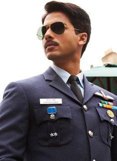 7fa2bb094f5  Army Uniform   http   berets.in High Quality - 100%. Air Force  UniformsIndian ...