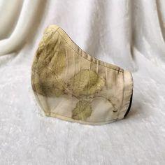 Reusable face mask - Eco Printed Sm   nuku Dance Shoes, Prints, Design, Fashion, Maori, Dancing Shoes, Moda, Fashion Styles