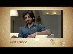 Mahira Khan ~ The Lighter Side of Life ~ Fawad Khan Promo ~ Next Week 03...