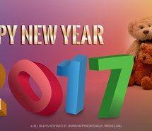 www.happynewyear2017wishes.org #HappyNewYear2017 #HappyNewYear2017Wishes #HappyNewYear2017Images #HappyNewYear2017Wallpapers