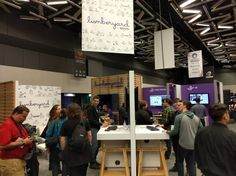 GameDeveloper4u: #gamedev The Amazon #Lumberyard booth was a popular stop on day 1 at MIGS__ . http://pic.twitter.com/kVCYw47dbQ   Game Development Fan (@4_Game_Dev) November 14 2016