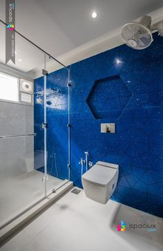 Spaciux - Welcome To Spaciux Concepts India Pvt. Bathroom Designs, Bathroom Ideas, Indian Architecture, Funky Home Decor, Beautiful Interior Design, Commercial Interiors, Innovation, Concept, House Design