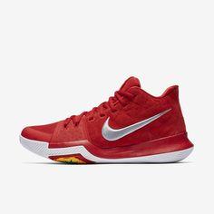 los angeles 01c57 c0a3d Kyrie 3 Basketball Shoe