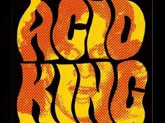 band : Acid King - song : Evil Satan - album : Zoroaster lyrics: I know evil I know nice I've got both in my head twice There is no reason that both have to . Mark Lamb, Stoner Rock, Psychedelic Music, Music Artwork, Ad Art, Band Logos, Fantasy Rpg, Metal Bands, Music Stuff