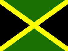 Jamajka - Ostrov mnoha tváří - Přeber si to