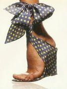 Vintage Elle Worldwide #3 - Page 28 - the Fashion Spot