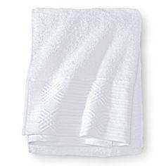 Beach Bath Bathroombeach On Pinterest - Bhs monochrome word bath sheet bhs monochrome word hand towel