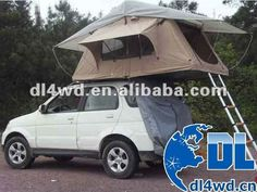 Camping Car Roof Tent - Buy Roof Tent,Car Roof Tent,Camping Car Roof Tent Product on Alibaba.com