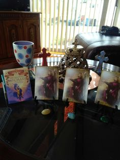 Spiritual Allies is my group. , I pride myself on tarot and spiritual journeys with members of my group . We are a private group on Facebook . Tarot, Pride, Spirituality, Mugs, Group, Facebook, Tableware, Dinnerware, Tumbler