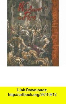 Werewolf War Against the Pure (Werewolf the Forsaken) (9781588463395) Ethan Skemp , ISBN-10: 1588463397  , ISBN-13: 978-1588463395 ,  , tutorials , pdf , ebook , torrent , downloads , rapidshare , filesonic , hotfile , megaupload , fileserve